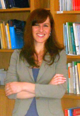 ElenaCafasso-PsicologaTorino