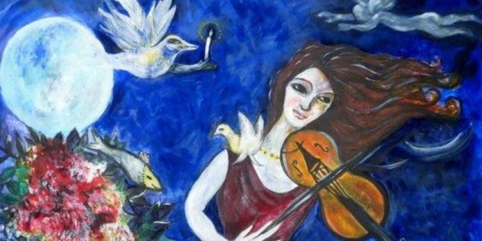 Mantova-ospita-la-mostra-su-Marc-Chagall-696x348