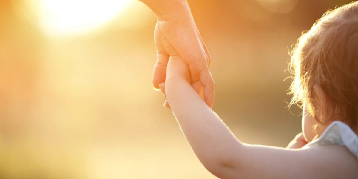 rapporto-genitori-figli-1280x640